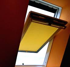 Hornbach Dachfenster Rollos Roto Hornbachch