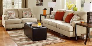 Living Room Furniture Indianapolis Cornetts Furniture And Bedding Store Crawfordsville Indiana Living