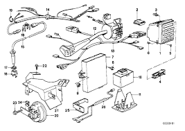 Fuel injection system diesel also bmw e36 alarm wiring diagram together with 95 bmw 318i engine
