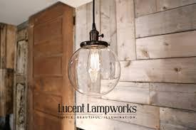 globe pendant lighting. Globe Pendant Light Fixture Stylish 31 Hanging With 8 Glass By Lucentlampworks Lighting N