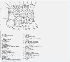 buick century fuse box location wiring diagram libraries regal box system cheap buick regal fuse box block circuit breakerbeautiful buick fuse box diagram smart wiring diagrams u rh co buick lesabre fuse box