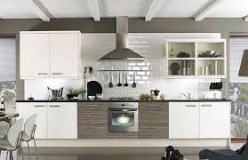Designers Kitchens 2 Amazing Kitchen Design Ideas By Renovative Good Ideas