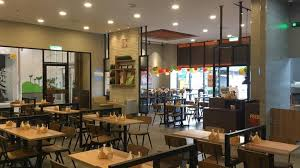 Image result for burger king aeon rawang