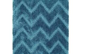 target bath rug turquoise bathroom rugs turquoise areas black bathroom mats rug brown target and towels