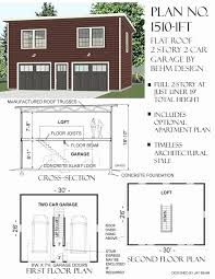 small home plans with character fresh florida home floor plans unique single story home plans