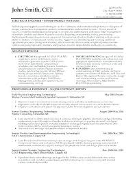 Electrician Cover Letter Sample Electrician Apprentice Cover Letter
