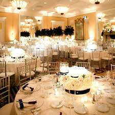 wedding centerpieces for round tables table decoration ideas photos 636 636