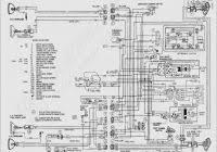 2005 yamaha r6 wiring diagram 1989 fzr 1000 wiring diagram likewise 2005 yamaha r6 wiring diagram 1950 ford truck wiring trusted wiring diagrams