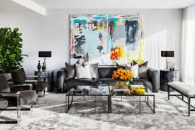 33 ideas for painting tall walls in living room luxury interior