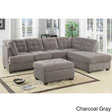 Buy Sofa Set Online IndiaCharter Sectional 4Seater Sofa  Curtis U0026 Hayes