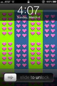 Lovely Moving Wallpapers For IPhone   The One Of A Kind App Where Your .