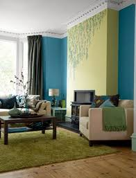 collection in green and blue living room blue and green living room ideas check out the