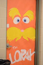 Photo : The Door Doctor Images. Dr Seuss Tour Of Doors The ...