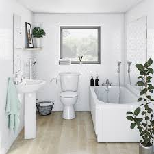bathroom new cost to retile bathroom home interior design simple amazing simple under home design