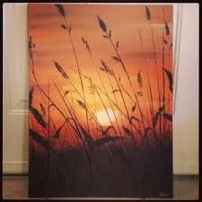 painting canvas ideasGallery of Ideas For Painting Canvas  Catchy Homes Interior