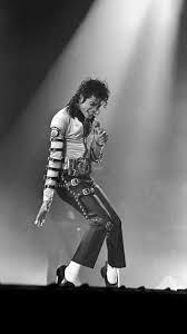 Michael Jackson Wallpaper For Bedroom 17 Best Ideas About Michael Jackson Wallpaper On Pinterest