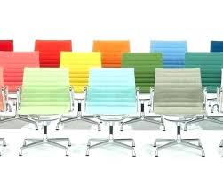 colorful modern furniture. Modern Colorful Furniture Office Chairs Latest Best Images About Desk On Home