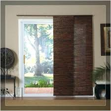 patio doors blinds french door blinds a kitchen patio door blinds roman blinds french doors google patio doors