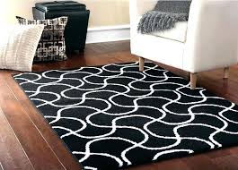 white fluffy rug target round area new rugs ideas furniture republic fairview