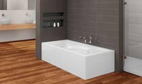 2 sided bathtub designs