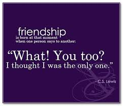 Short Quote About Friendship Cute Short Quotes About Friendship Awesome Cute Friendship Quotes 64