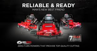 big dog mowers prices. big dog mowers prices p