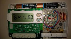 dico thermostat wiring diagram wiring white rodgers thermostat white rodgers thermostat wiring diagram dico thermostat wiring diagram ewc st 2e help with insteon patible thermostat