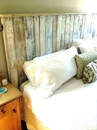 simple wood headboard best cool headboards ideas on for beds wooden bed frame with no designs design modern