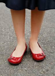 Flat Footed Podiatry New Zealand Flat Feet