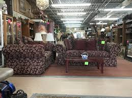 used furniture fayetteville nc. Used Furniture Fayetteville NC In Nc