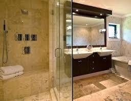 bathroom remodeling atlanta ga. Bathroom Remodeling Atlanta Ga I