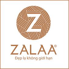 Đèn Led ZALAA - Thiết Bị Chiếu Sáng Thông Minh - 照片