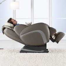 massage chair bed bath and beyond. osim uastro zero-gravity massage chair bed bath and beyond