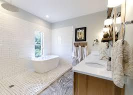 The Best Bathroom Remodeling Contractors In San Antonio Home New San Antonio Bathroom Remodel Concept