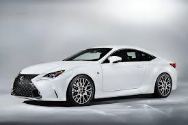 lexus is300 wallpaper white. Beautiful Wallpaper Lexus IS 2015 White 160 With Is300 Wallpaper S