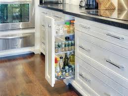 farmhouse kitchen cabinet pulls minimalist kitchen cabinet drawer pulls tremendous design for decor 1 kitchen faucets