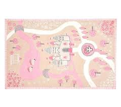 playroom rug playroom rugs