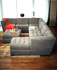 macys sofa covers tufted leather sofa leather sofa leather sofas leather sofa bed leather sofa leather sofa tufted leather sofa kitchen ideas 2018