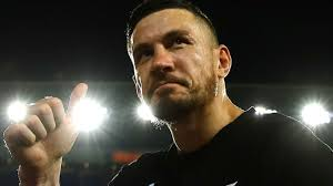 <b>Sonny Bill Williams</b> news | NRL premierships greater than Rugby ...