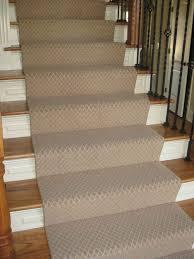 plastic carpet runners for stair