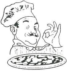 Bildergebnis für pizzeria
