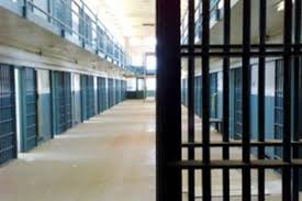 Αποτέλεσμα εικόνας για Φυλακες κελια