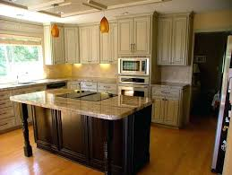 kitchen cabinets makeover white kitchen cabinet makeover kitchen white cabinets dark kitchen makeover cabinets refacing refinishing