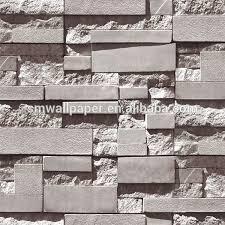 Small Picture 3d Brick Design Wallpaper 3d Brick Design Wallpaper Suppliers and