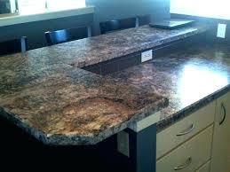 fascinating formica countertop cost countertop plastic laminate countertop per linear foot