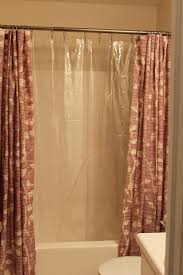 Waterproof Gazebo Tags : 74 Awesome Gazebo Curtains Photos Concept ...