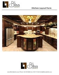 Free Kitchen Design Free Design Services Kitchen Layout Ikea Free Extraordinary Kitchen Design Services Online