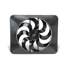 flex a lite black magic xtreme series electric fans 188 flex a lite 188 flex a lite black magic xtreme series