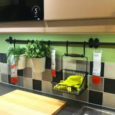 diy storage ideas for small kitchens. image of: 2017 small kitchen appliance storage ideas diy for kitchens