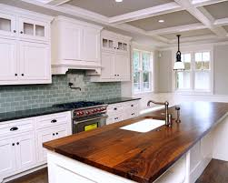 ... We Have The Tops Source For Kitchen Design Black Appliances Kitchen  Design Centre: ...